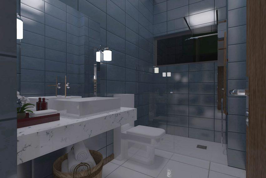 T2 DIREITO WC